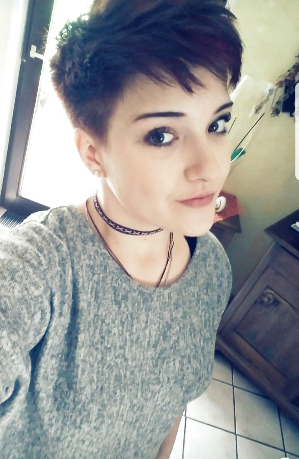 flirtenTine aus Nordrhein-Westfalen,Deutschland